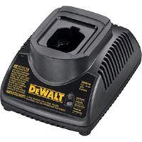 Зарядное устройство Dewalt DE 9118 7,2-14,4В